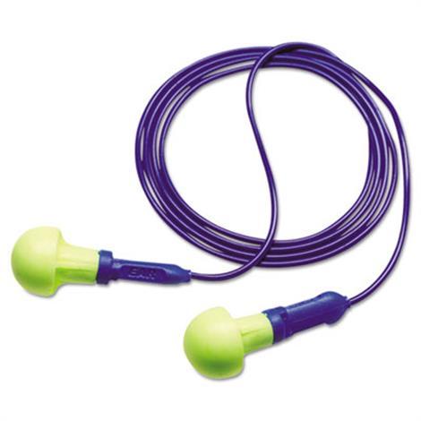 Buy 3M E-A-R Push-Ins Foam Earplugs 318-1005