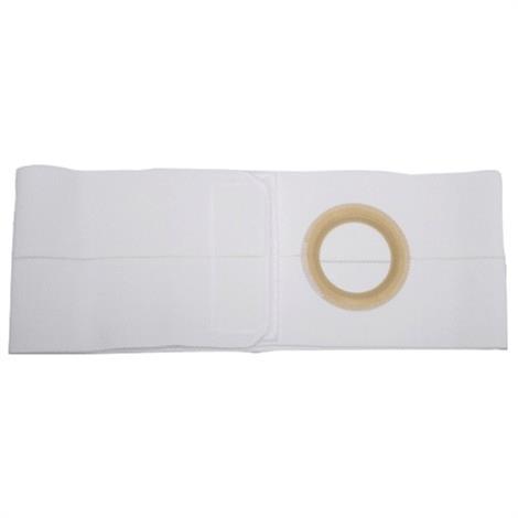 Nu-Hope Nu-Form 6 Inches Regular Elastic Ostomy Support Belt