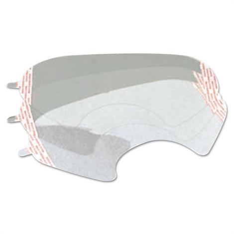 Buy 3M 6000 Series Full-Facepiece Respirator-Mask Faceshield Cover