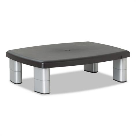 Buy 3M Adjustable Height Monitor Stand