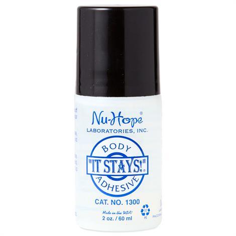 Buy Nu-Hope Body Adhesive Tack