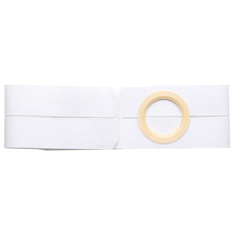 Buy Nu-Hope Nu-Form 4 Inches Regular Elastic Ostomy Support Belt