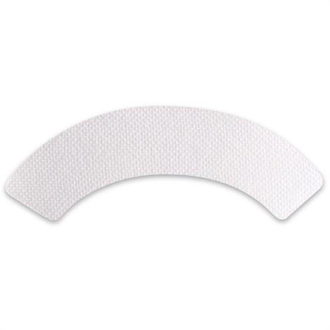 Buy Nu-Hope Long and Wide Tape Strips