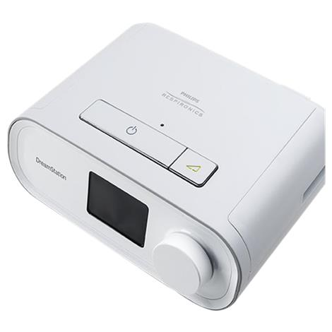 DreamStation Portable CPAP Machine