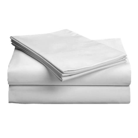 Gotcha Covered Hospital Cotton Blend Bedsheet Set