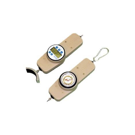 Buy Baseline Hydraulic Push-Pull Dynamometers