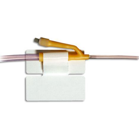 M.C.Johnson Cath-Secure Multi-Purpose Tube Holder