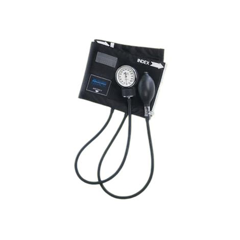 Buy Mabis DMI LEGACY Aneroid Sphygmomanometers With Black Nylon Cuff