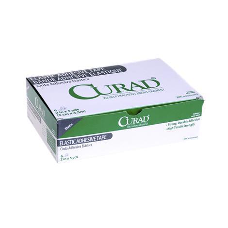 Buy Medline Curad Elastic Non-Sterile Adhesive Bandage