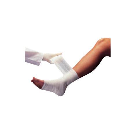 Derma Primer Modified Unna Boot Compression Bandage
