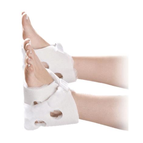 Medline Non-Slip Heel Protector