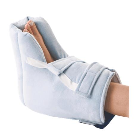 Medline Zero G Heel Cushion