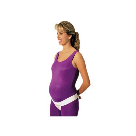 Buy Prenatal Cradle V2 Supporter
