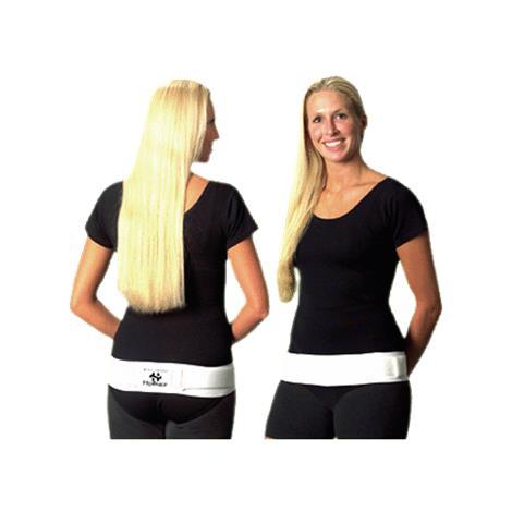 Buy Prenatal Cradle Hip Brace