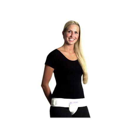 Buy Prenatal Cradle Hip V2 Supporter