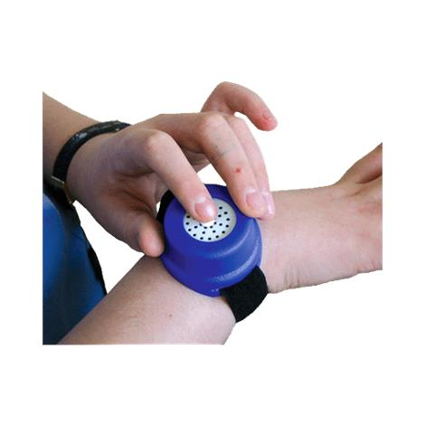 Wrist Talker Communicator
