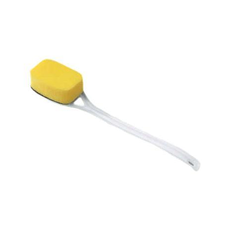 Sammons Preston Soap Sponge