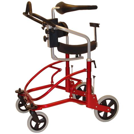 Pacific Rehab Meywalk Mk4 Gait Trainer