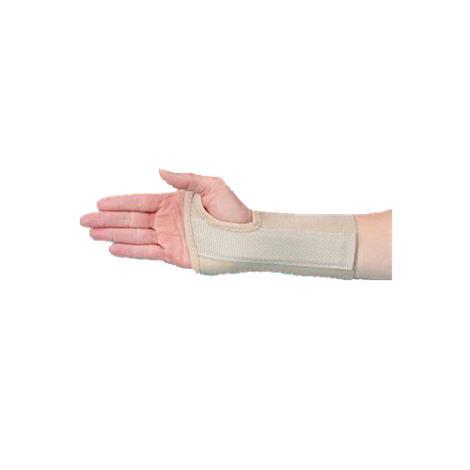Rolyan Wrist Support