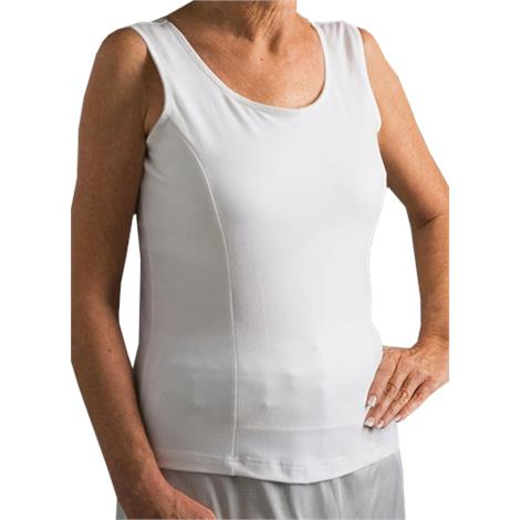 Nearly Me 520 After Surgery Camisole