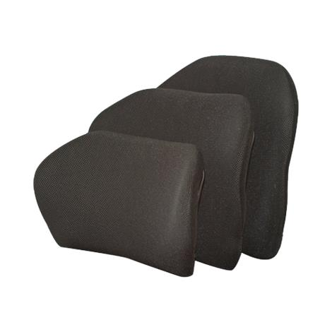 Invacare Matrx MX1 Back Wheelchair Cushion