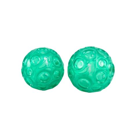 OPTP Franklin Textured Ball Set