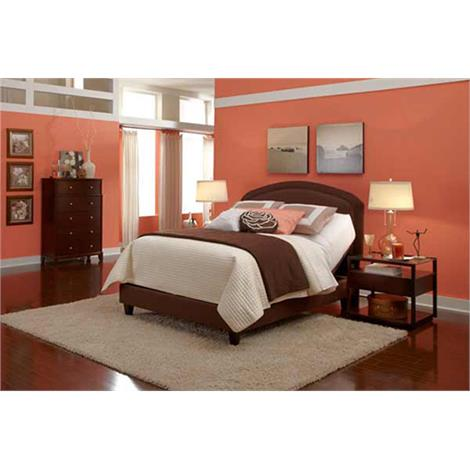 Leggett & Platt Adjustable Base Bed Designer Series D-222