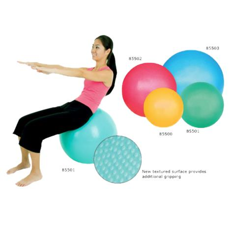 Ecowise Premium Fitness Ball