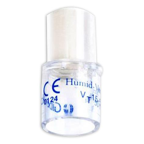 Hudson RCI Humid-Vent