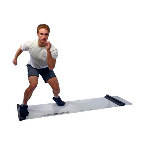 Fitter Slide Board