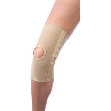 Buy BodySport Slip-On Knee Compression without Stays