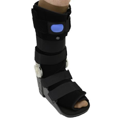 Buy ITA-Med ROM Standard Post Op Fracture Walker