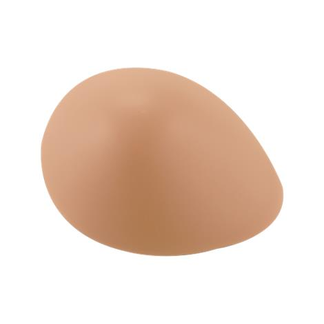 Classique 537 Oval Post Mastectomy Silicone Breast Form