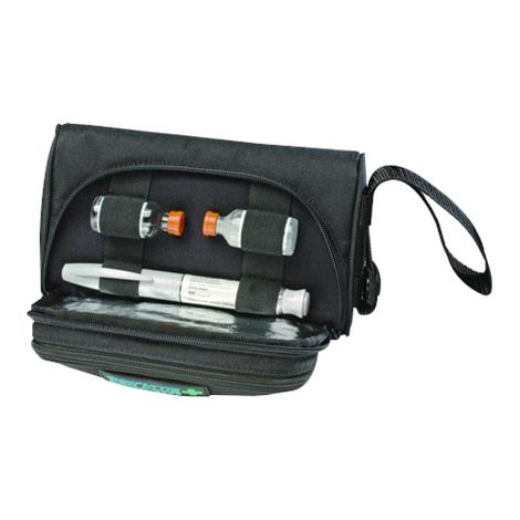Medicool PenPlus Diabetic Case With Gel Pack