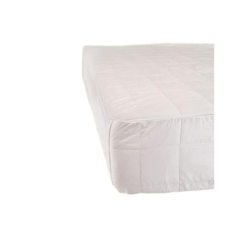 Smartsilk Asthma and Allergy Friendly The Mattress Protector