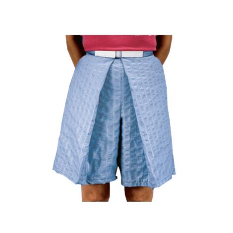 Core Patient Shorts
