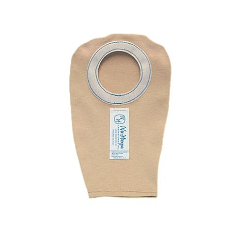 Nu-Comfort Cloth Cover