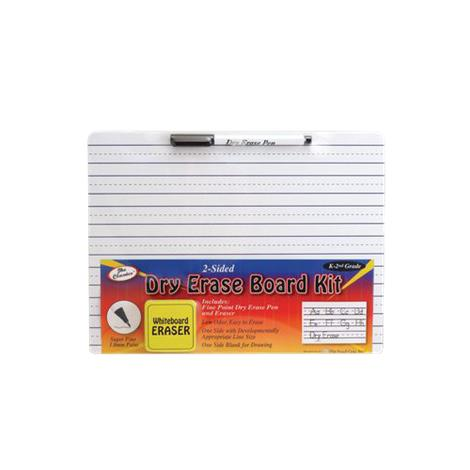 Buy Dry Erase Communication Kit