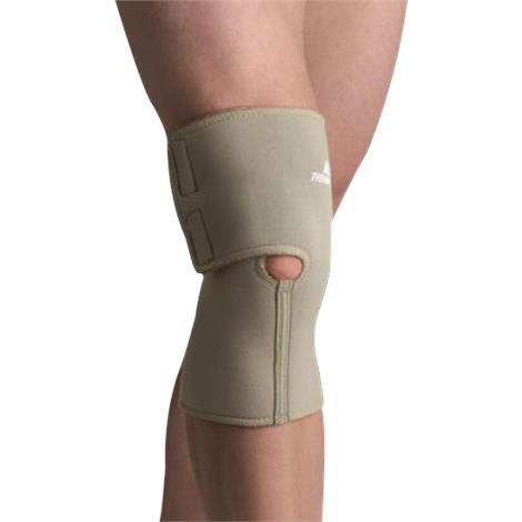 Thermoskin Arthritic Knee Wrap