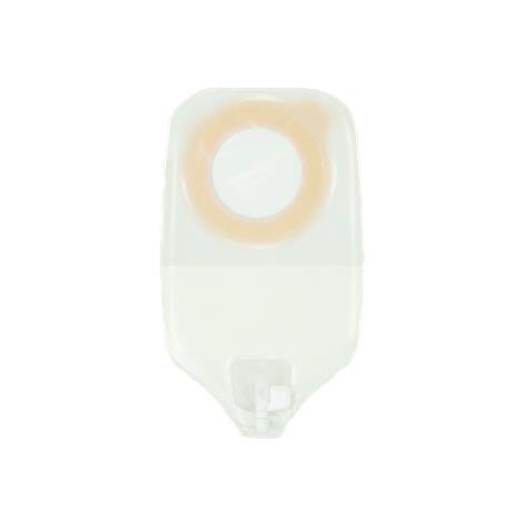 Buy ConvaTec Esteem Synergy Two-Piece Urostomy Pouch With Accuseal Tap With Valve