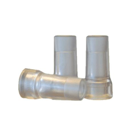 Cymed Urostomy Night Drain Adapter Tube