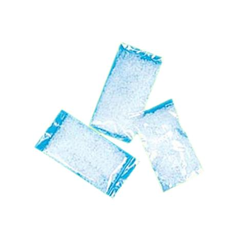 Cymed Original Ile-Sorb Absorbent Gel Packs