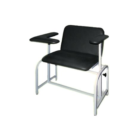 Hausmann Bariatric Blood Chair