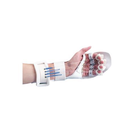 Rolyan Biodynamic Flexion Or Extension Component Kit