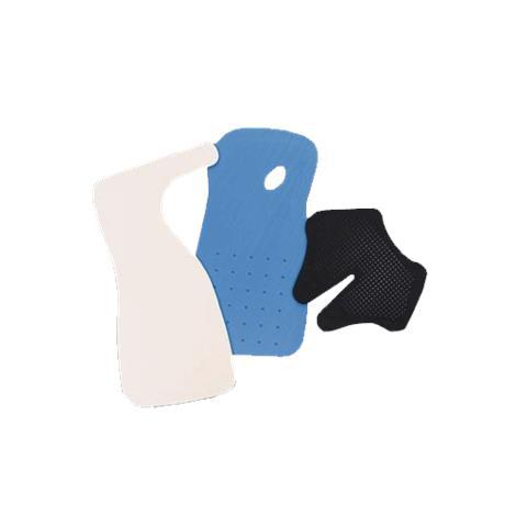 Rolyan Wrist and Thumb Splint Pre-Cut Sample Kit B