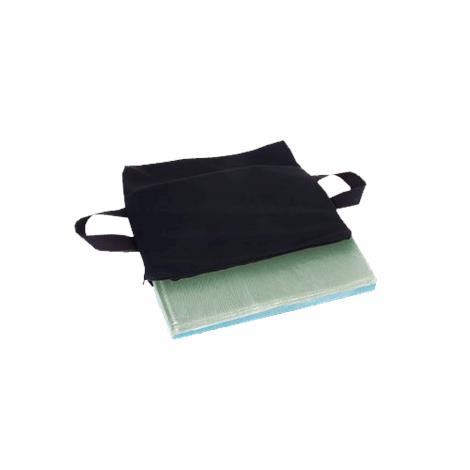 Sammons Preston Gel Right Plus Foam Cushion