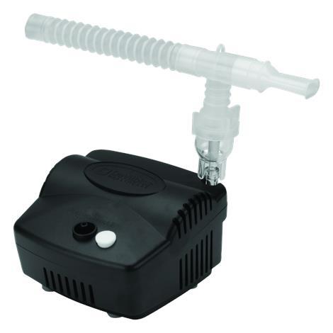 Devilbiss PulmoNeb LT Compressor Nebulizer System