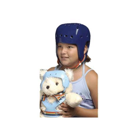Buy Sammons Full Coverage Soft Shell Helmets