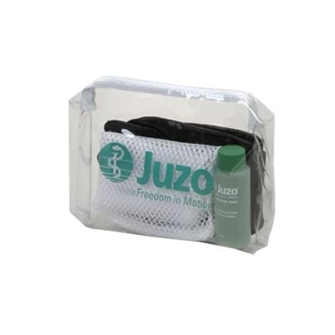 Juzo Accessory Care Package For Stockings