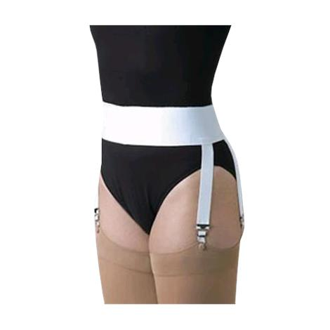 BSN Jobst Adjustable Garter Belt